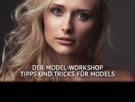 Model-Workshop